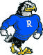 logo Rockhurst High School
